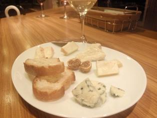 チーズ盛り.jpg