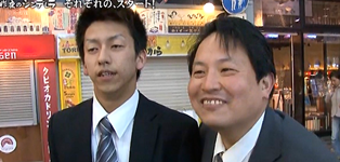 ぷいぷい2.png